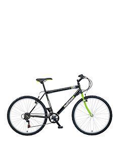 redemption-storm-26-inch-rigid-mountain-bike