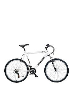 redemption-lightning-26-inch-front-suspension-mountain-bike