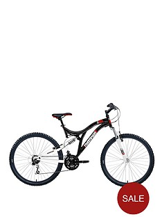 redemption-thunderbolt-26-inch-dual-suspension-mountain-bike