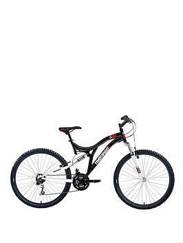 redemption-thunderbolt-mens-mountain-bike-18-inch-frame