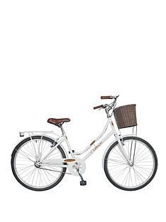 brooklyn-village-ladies-heritage-bike-18-inch-frame-white