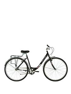 activ-by-raleigh-varsity-womens-700c-17-inch-wheel-trekking-bike