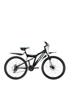boss-cycles-stealth-mens-full-suspension-mountain-bike-18-inch-frame