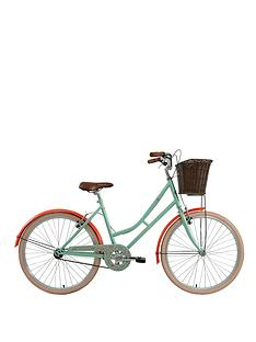 elswick-infinity-26-inch-womens-heritage-bike