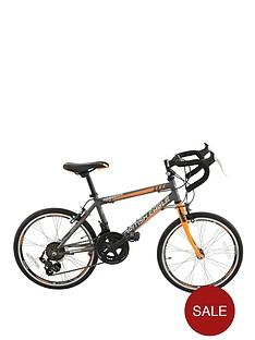 british-eagle-roadster-20-inch-boys-road-bike