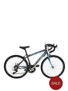 british-eagle-elan-boys-24-inch-road-bike