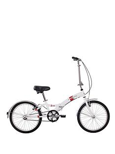 activ-by-raleigh-20-inch-wheel-folding-bike