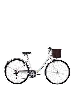 activ-by-raleigh-vermont-700c-17-inch-womens-hybrid-bike