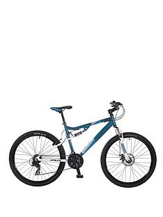 mtrax-by-raleigh-maar-full-suspension-18-inch-frame-mountain-bike
