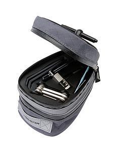 avenir-saddle-bag-with-tool-kit