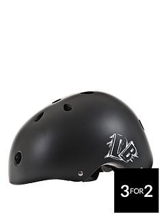 diamondback-bmx-jump-helmet-55-59-cm
