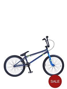 muddyfox-upsurge-20-inch-bmx-bike