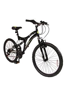 muddyfox-mayhem-24-inch-mountain-bike