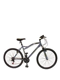 muddyfox-ruthless-mens-26-inch-hardtail-mountain-bike