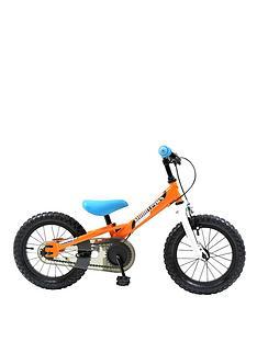 muddypaws-14-inch-grow-bike