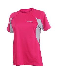 proviz-ladies-active-cycling-top-pink
