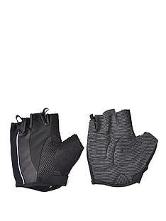 bike-track-mitts