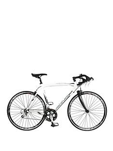 viking-elite-mens-56-cm-road-bike