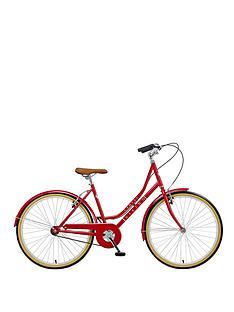 viking-campus-ladies-traditional-bike