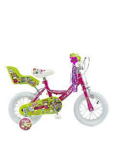 concept-little-cutie-12-inch-bike