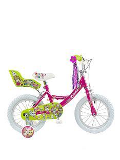 concept-little-cutie-14-inch-girls-bike