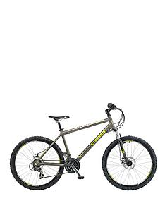 coyote-dual-disc-20-inch-mens-mountain-bike