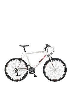 coyote-san-diego-19-inch-mens-mountain-bike