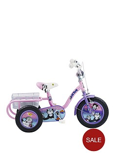 concept-pedal-pals-12-inch-little-girls-kitten-trike