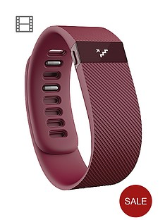fitbit-charge-large-burgundy