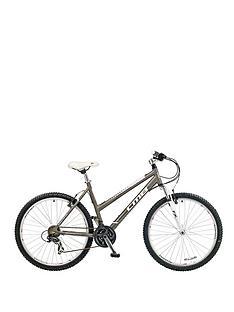 coyote-santa-monica-26-inch-wheel-15-inch-alloy-frame-ladies-mountain-bike