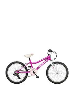 coyote-tahiti-20-inch-wheel-girls-bike
