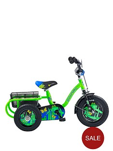concept-pedal-pals-12-inch-little-boys-bullfrog-trike
