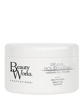 beauty-works-pearl-nourishing-mask-250ml