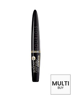 bourjois-liner-pinceau-eyeliner-ultra-black-and-free-bourjois-smudging-brush