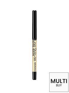 bourjois-liner-stylo-eyeliner-ultra-black-free-bourjois-cosmetic-bag