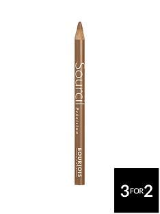 bourjois-eyebrow-pencil-sourcil-precision-blond-clair