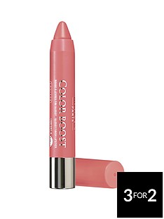 bourjois-colour-boost-lipstick-proudly-naked-free-bourjois-cosmetic-bag