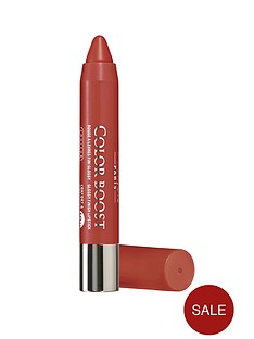 bourjois-colour-boost-lipstick-sweet-macchiato