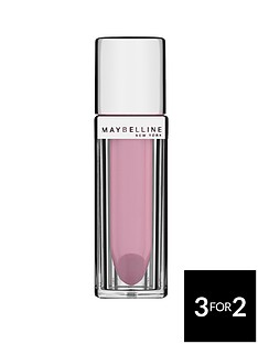 maybelline-colour-elixir-lip-gloss105-petal-plush