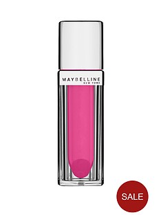 maybelline-colour-elixir-lip-gloss-710-rose-redefined