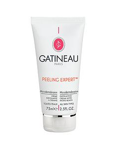 gatineau-microdermabrasion-ultra-exfoliating-cream-with-bamboo-micro-beads