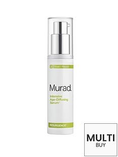 murad-intensive-age-diffusing-serum