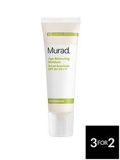 murad-age-balancing-moisture-spf-30