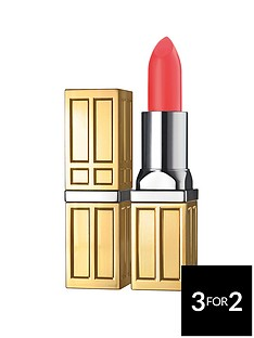 elizabeth-arden-beautiful-colour-moisturising-lipstick-matte-coral-crush