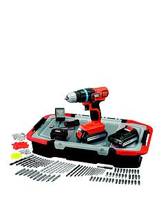 black-decker-egbl18bast-gb-18-volt-lithium-ion-drill-driver-with-2-batteries-165-accessories-and-kitbox