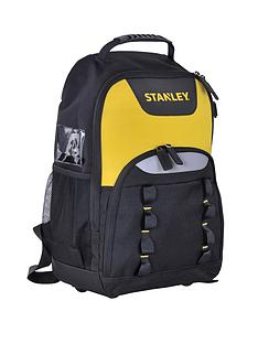 stanley-tool-back-pack-and-organiser-free-prize-draw-entry