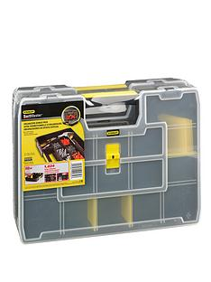 stanley-bonus-sort-master-twin-pack