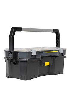 stanley-24-inch-plastic-tote-and-24-inch-organiser