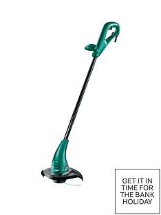 bosch-art-23-sl-corded-grass-trimmer