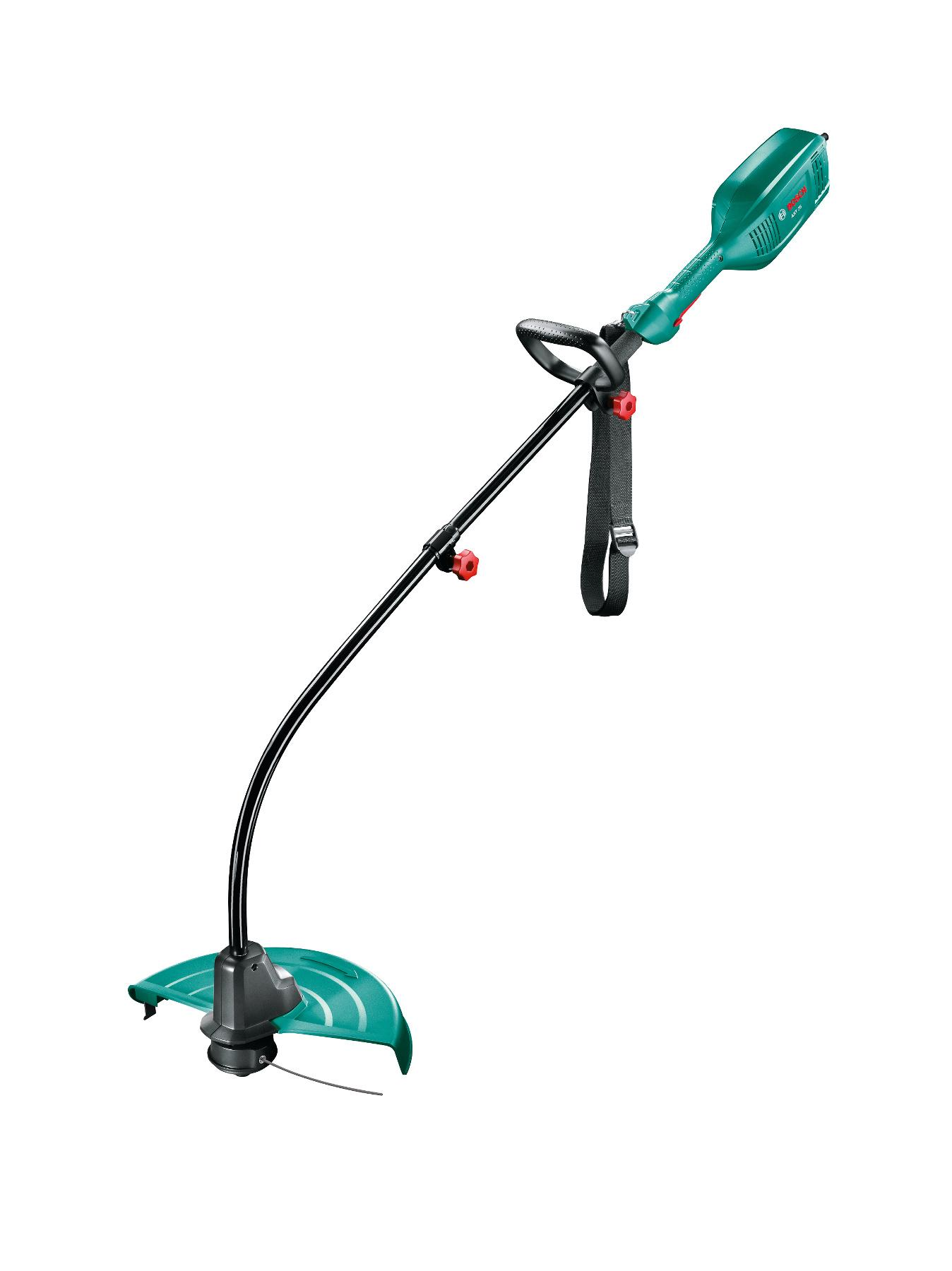 Bosch ART 35 Heavy Duty Grass Trimmer